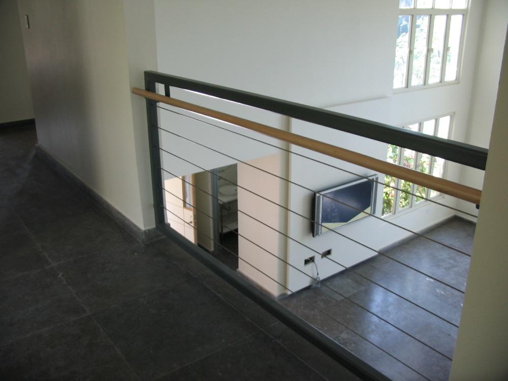 Residential-4