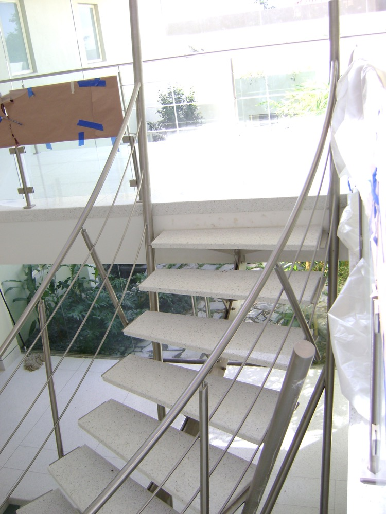 escalera-dorado-042